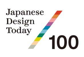 100 sito di incontri gratuito in Giappone